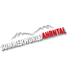 Summerworld Ahrntal
