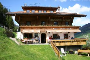Großstahlhof